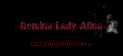 Foto Kollektion von Domina Lady Alina