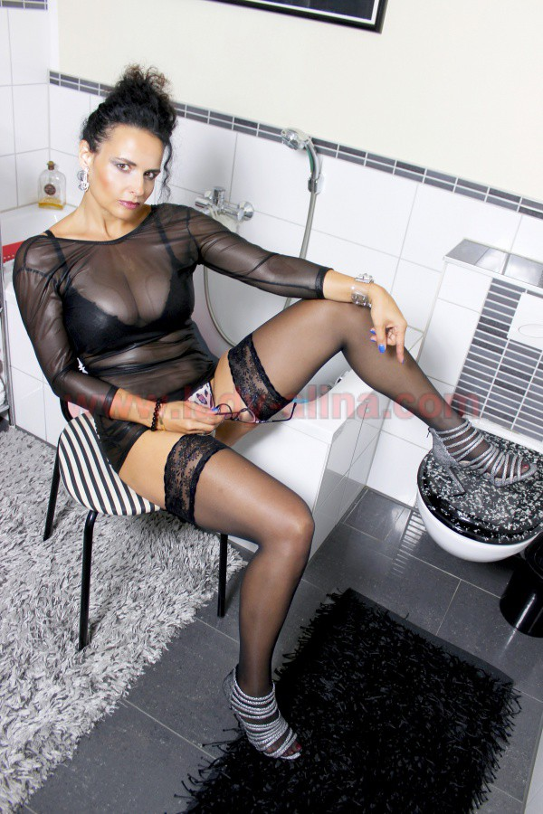 bordelle in baden baden sex borken