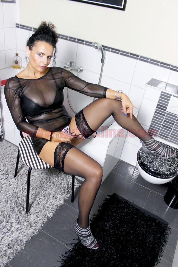 sextreffen baden baden fkk videos frauen