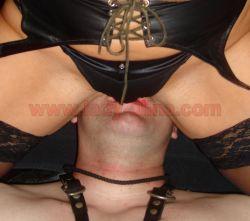 langvarig utroskab erotic massage copenhagen