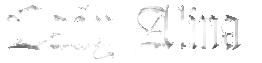 logo - Anfahrt