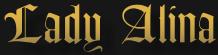 dominastudio lady alina k%C3%B6ln - Fetisch Outfit Abendkleid - Leder