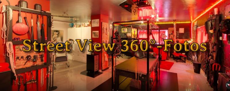 360 Grad Dominastudio Koeln 800x316 - Dominastudio Köln